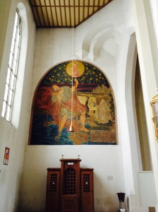 Church Art2
